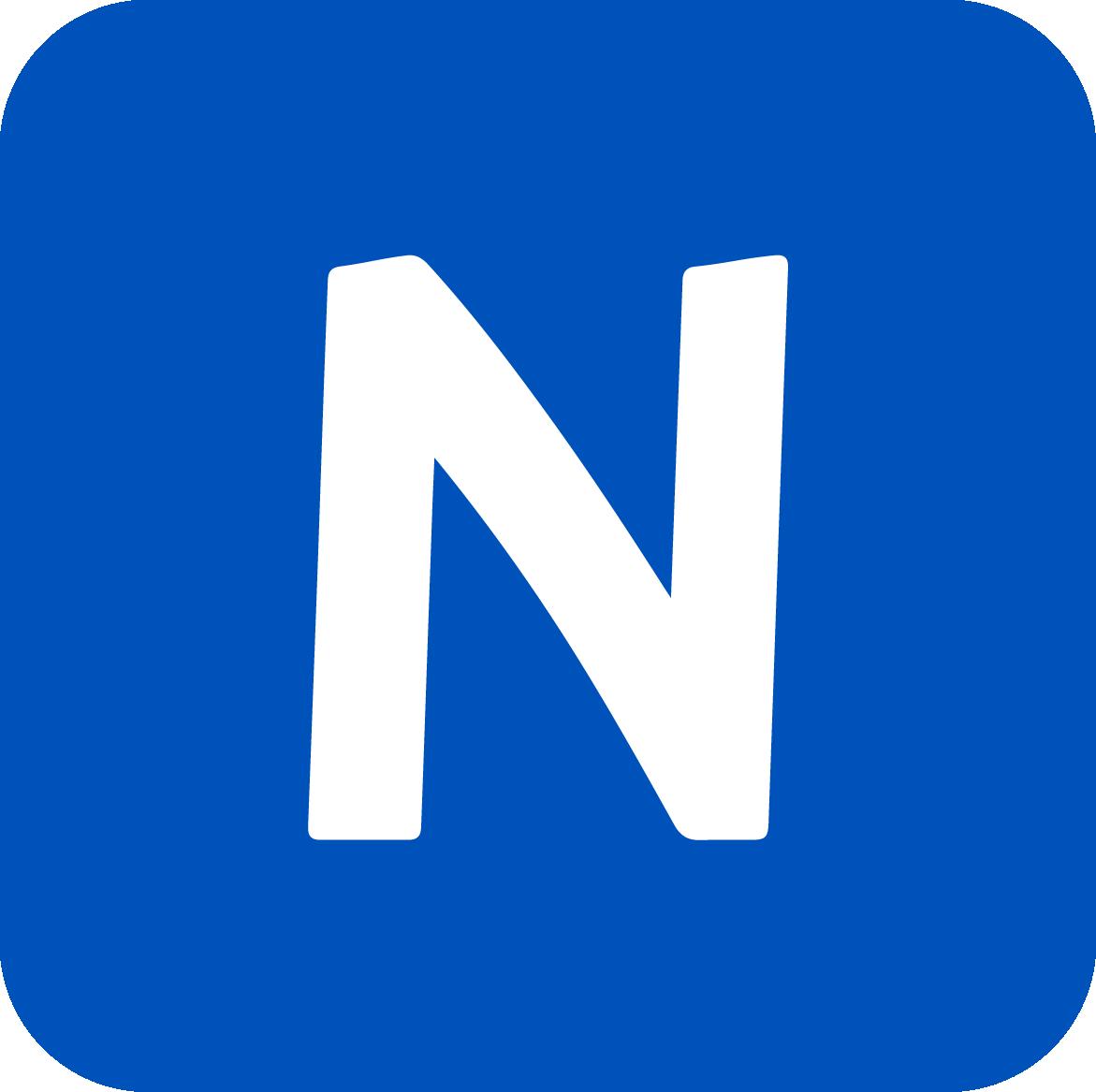 L'attribut alt de cette image est vide, son nom de fichier est Logo-N-Bleu.png.