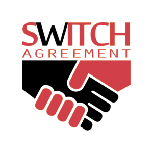Switch Agreement